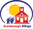 Scarborough Village Child Care Logo